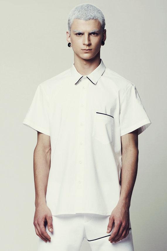04 mens shirt