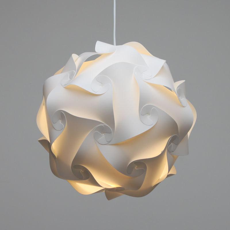 01 lamp shade