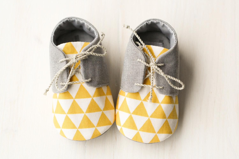 Top Handmade Items For Babies & Kids - Hunting Handmade
