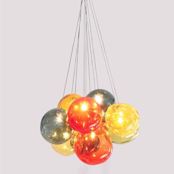 1 Trixie Pendant Light