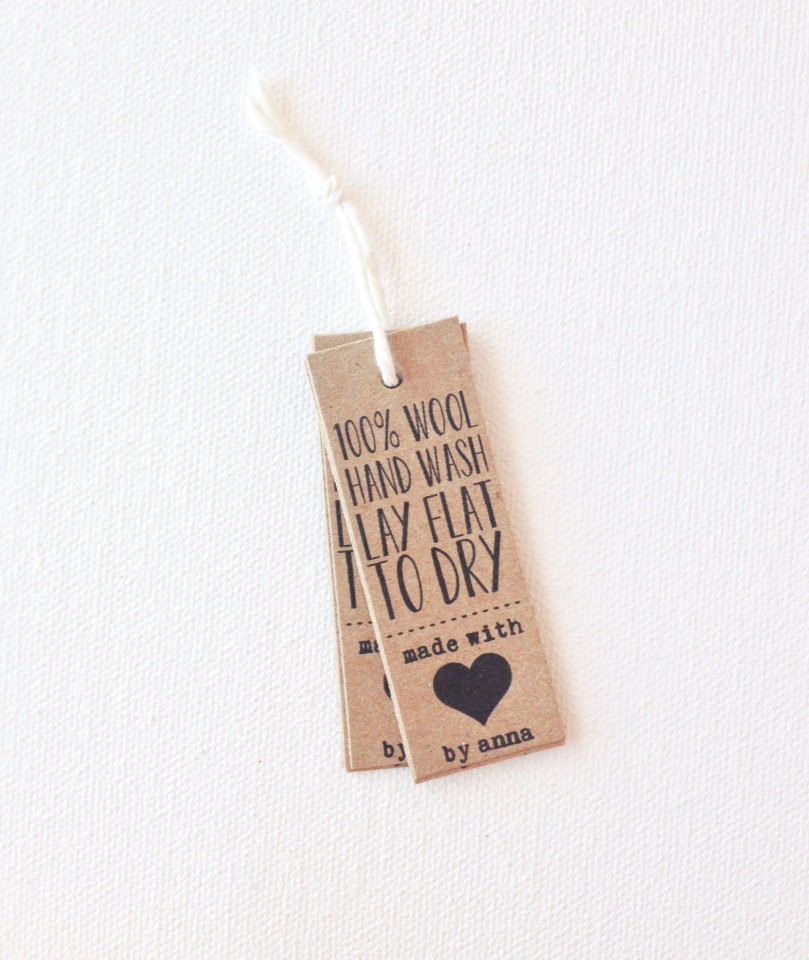 1 Product tags
