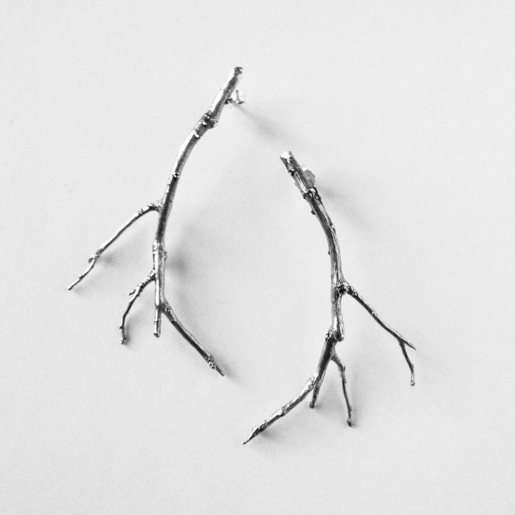 1 branch jewelry