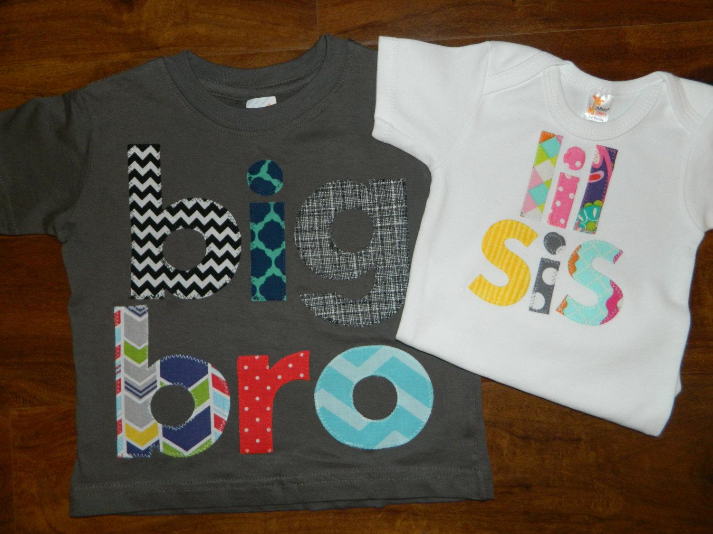 Christmas Gift Guide: Handmade Gifts For Siblings