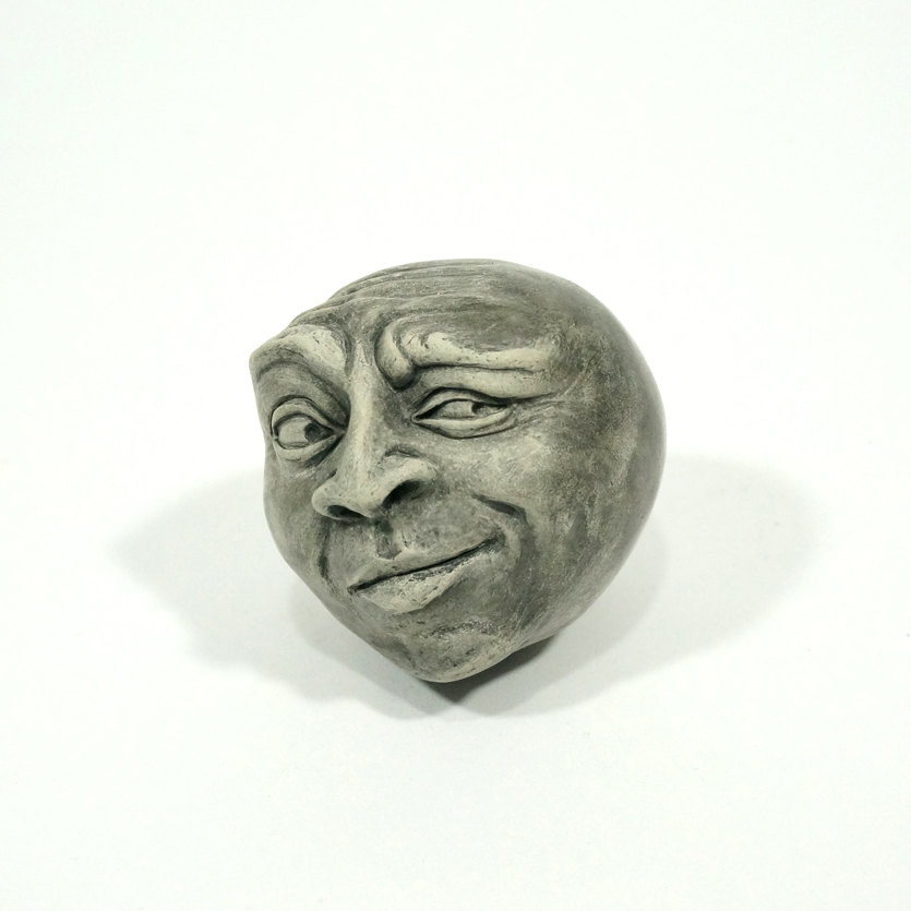 4 Funny Paperweight