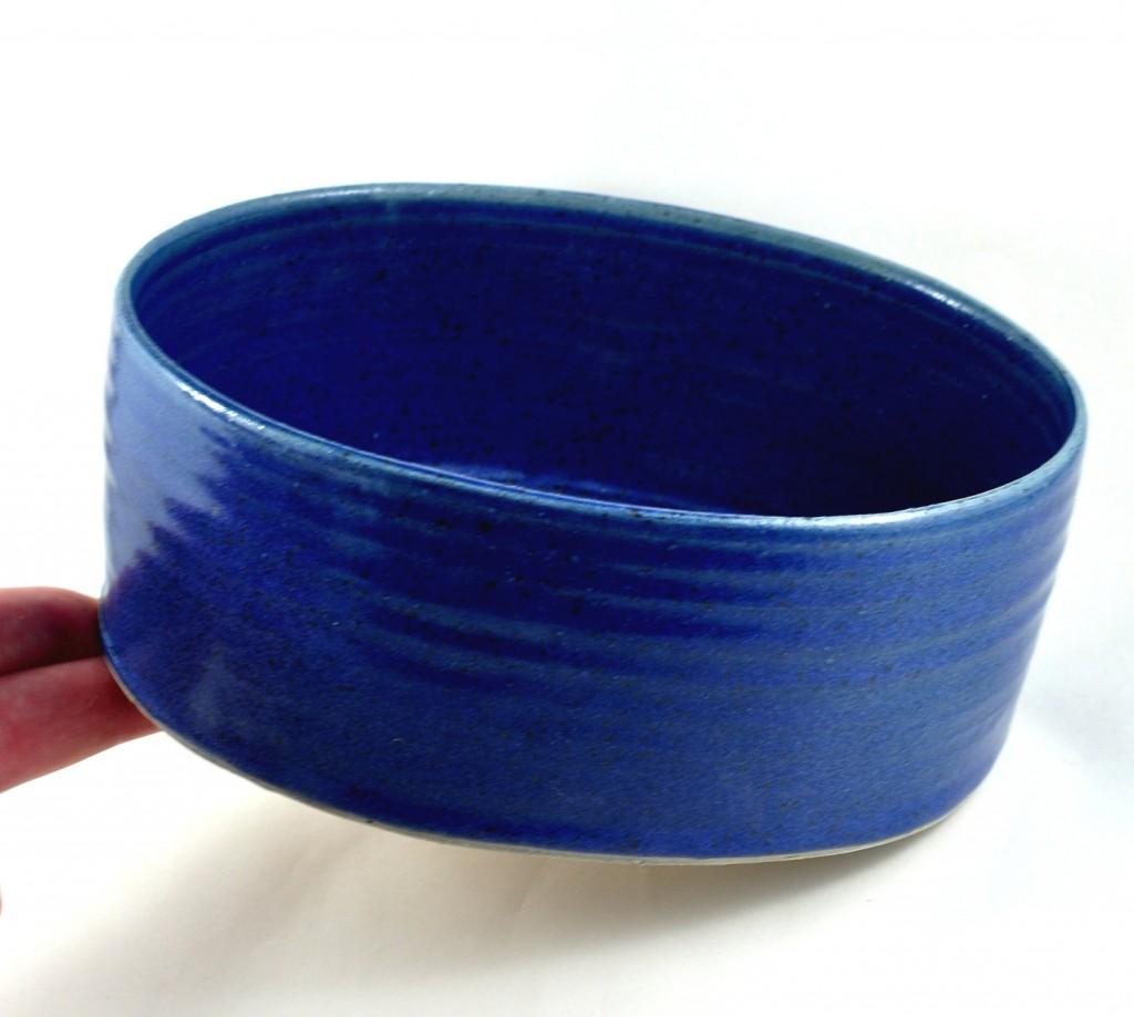 2 Ceramic Bowl