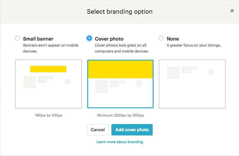 branding-option-etsy