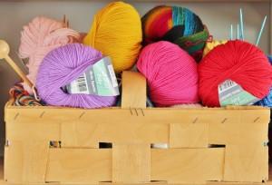 wool-480550_1920