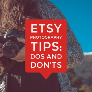 Etsy Photography Tips sq