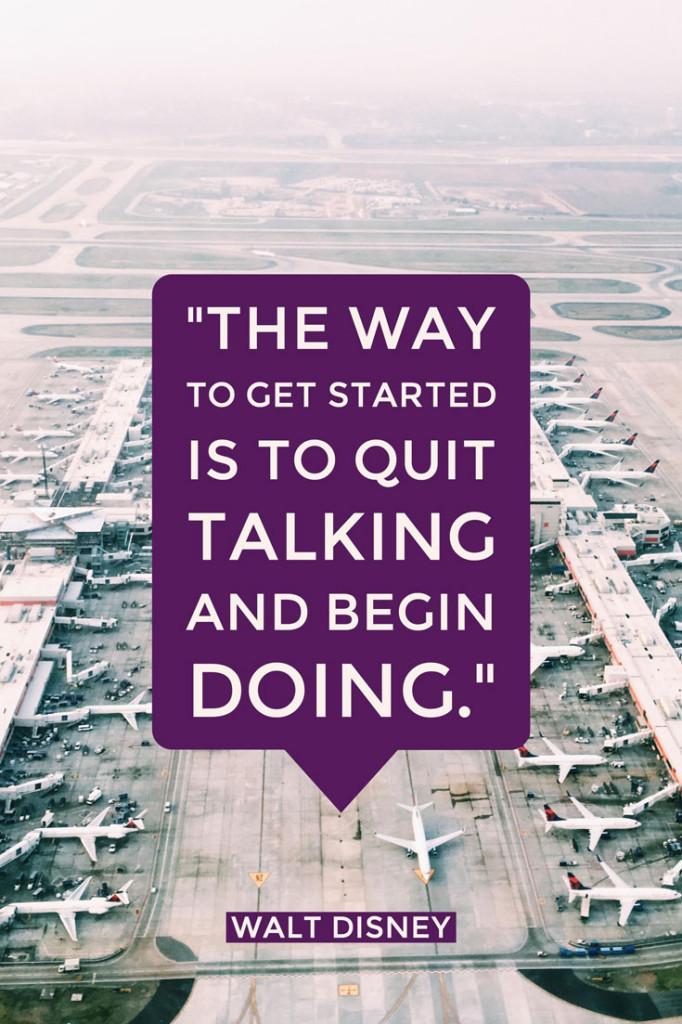 1-entrepreneur-motivational-quotes