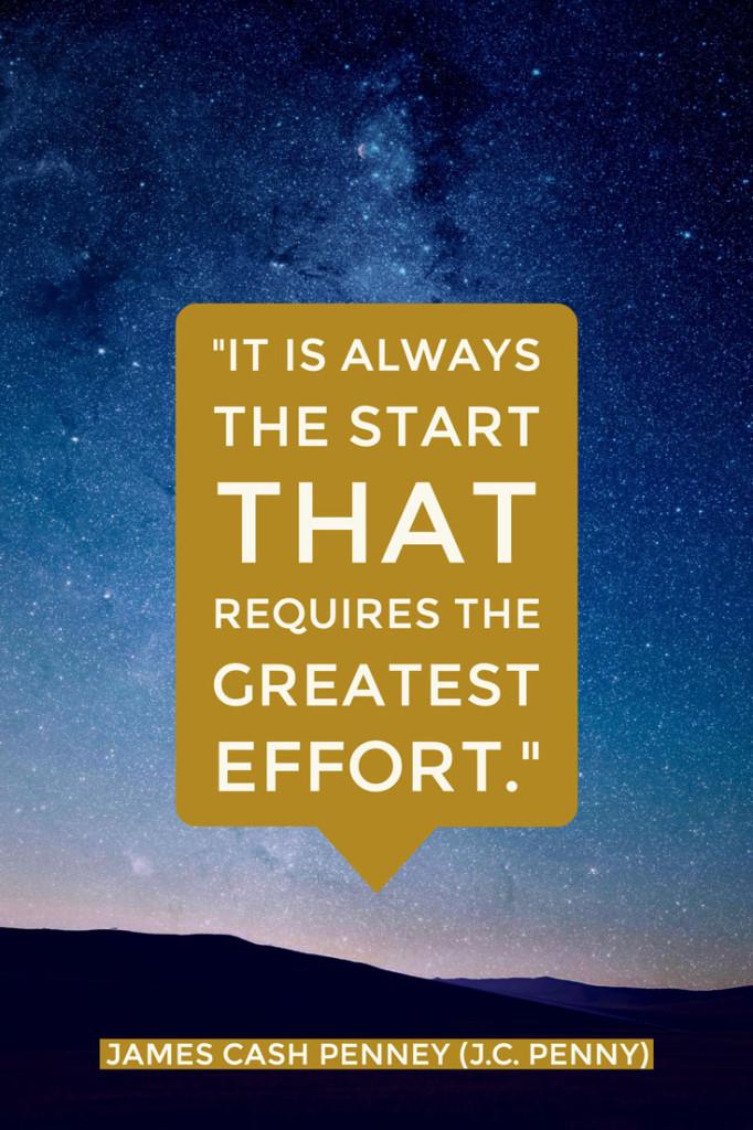 2-entrepreneur-motivational-quotes