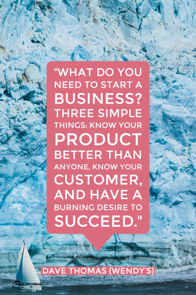 3-entrepreneur-motivational-quotes