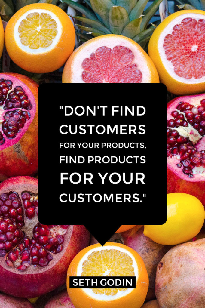 4 small business quotes-Seth-Godin-web