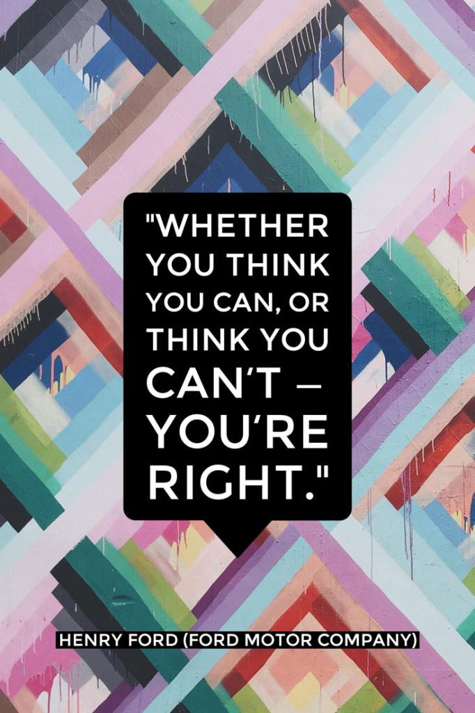 5-entrepreneur-motivational-quotes