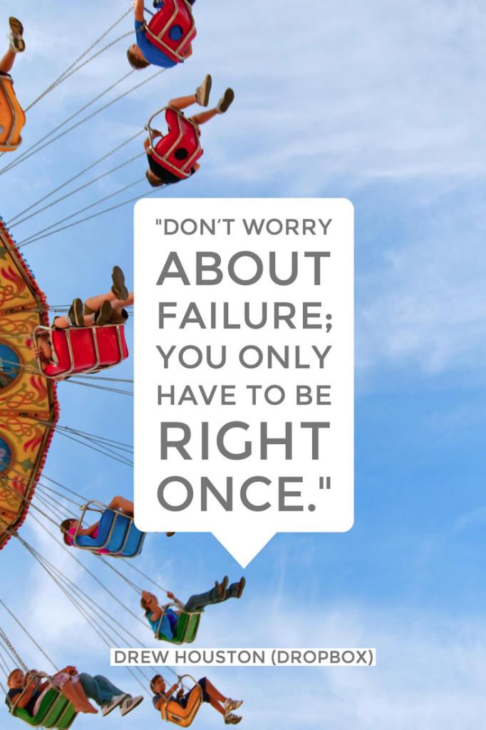 6-entrepreneur-motivational-quotes