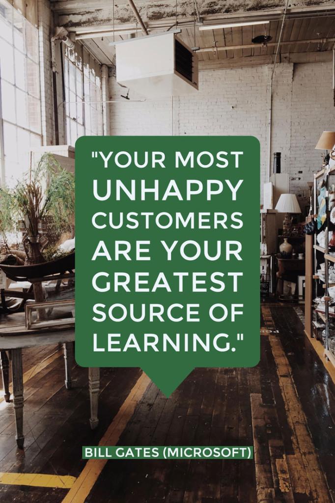 7-entrepreneur-motivational-quotes