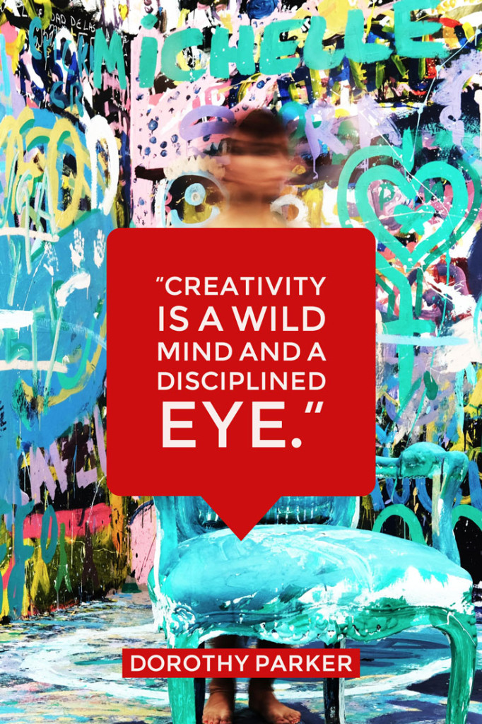 1-creativity-quotes