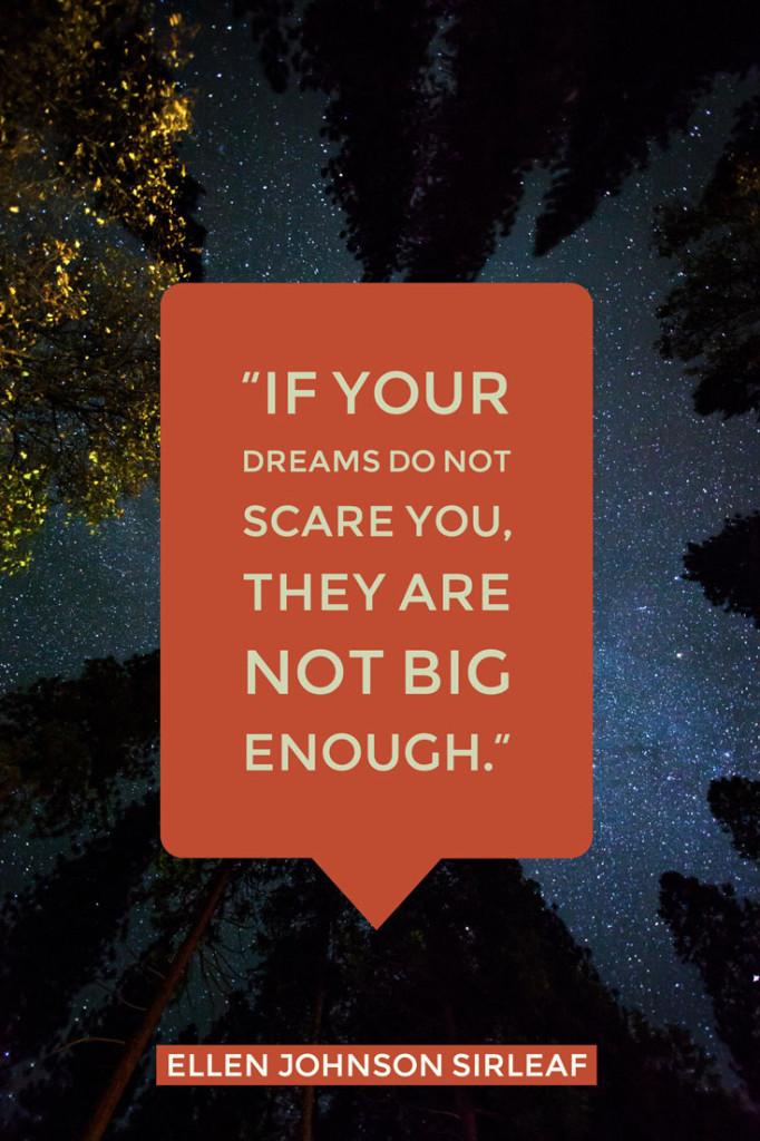 4-dream-big-quotes
