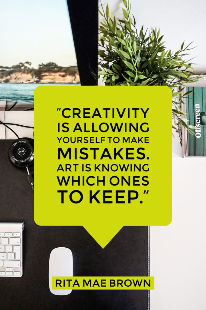 5-creativity-quotes