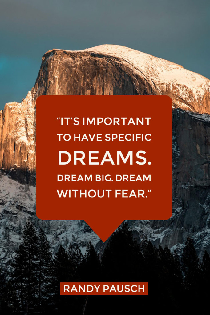 6-dream-big-quotes