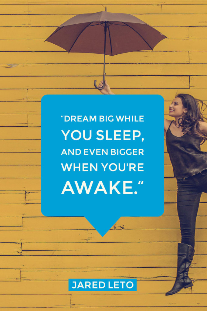 7-dream-big-quotes