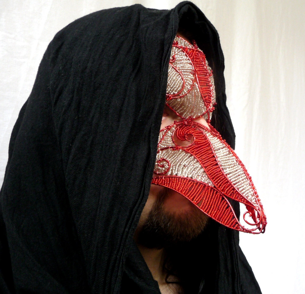 Search for masquerade costumes for mens Preisvergleich, Testbericht und KaufberatungEnjoy Big Savings· 95% customer satisfaction· Huge Selection· Search for Great DealsTypes: Clothing and Accessories, Handbags and Wallets, Luggage and Shoes.