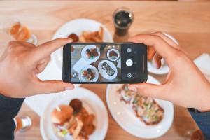 insta-photo-food