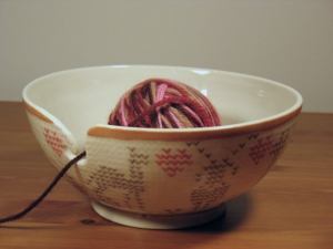 fibresbowl
