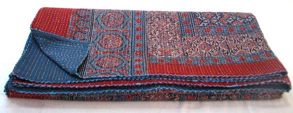 jaipur quilt