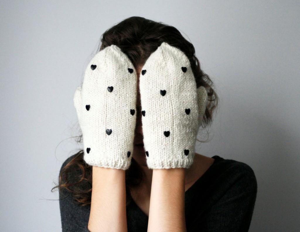 03 mittens