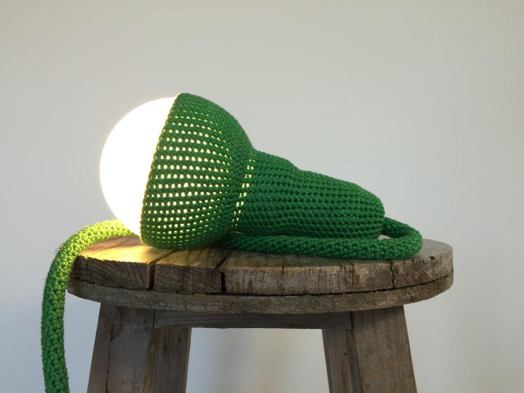 02 Lamp