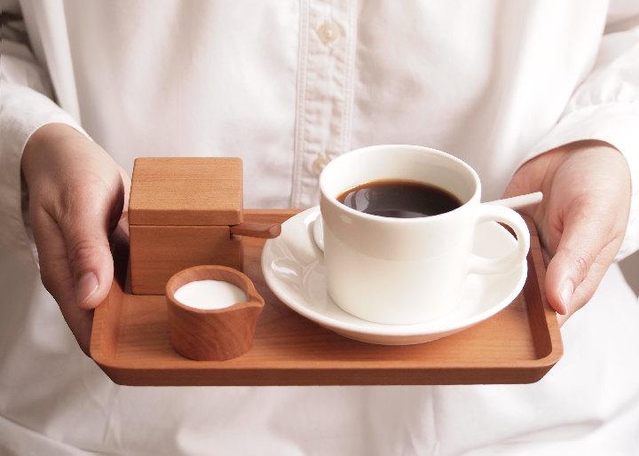 04 Petit Cafe Set
