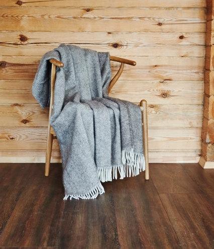 04 throw blanket