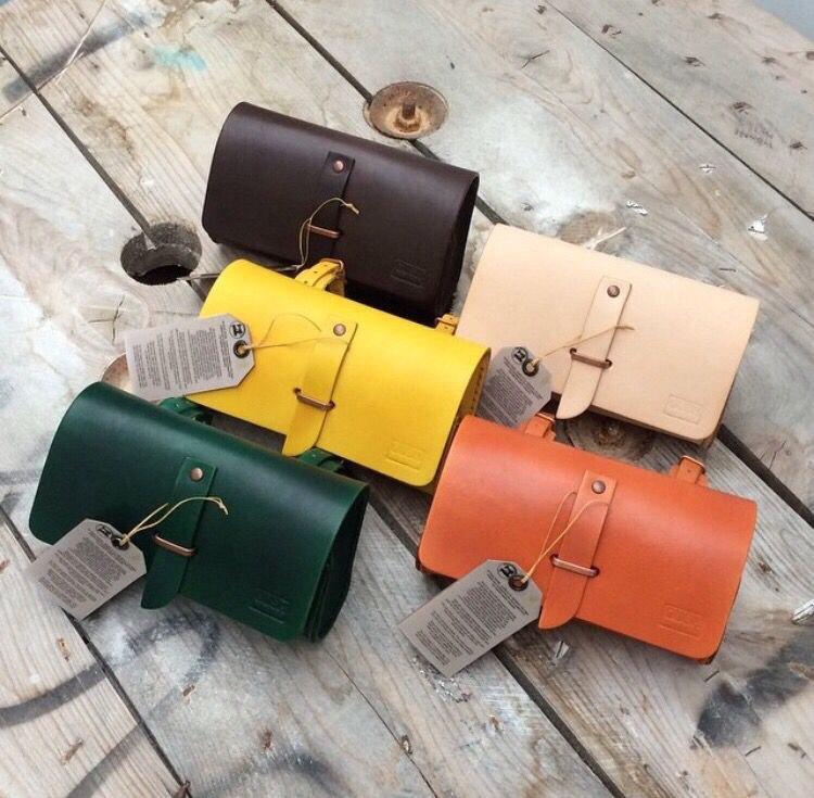 1 Tool bag
