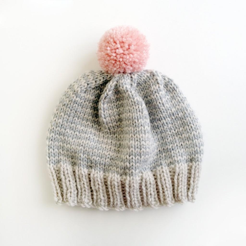 3 hat