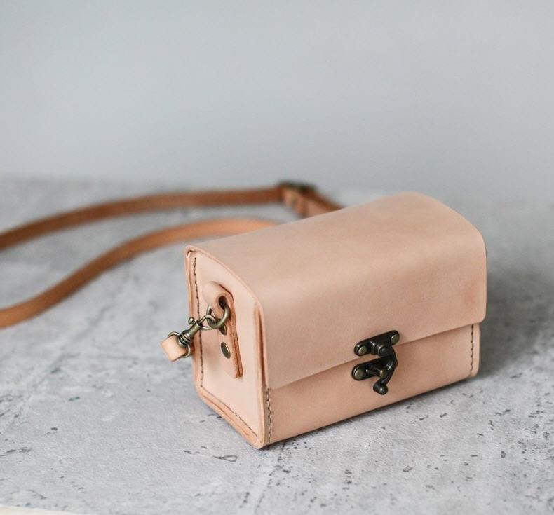 1 camera case