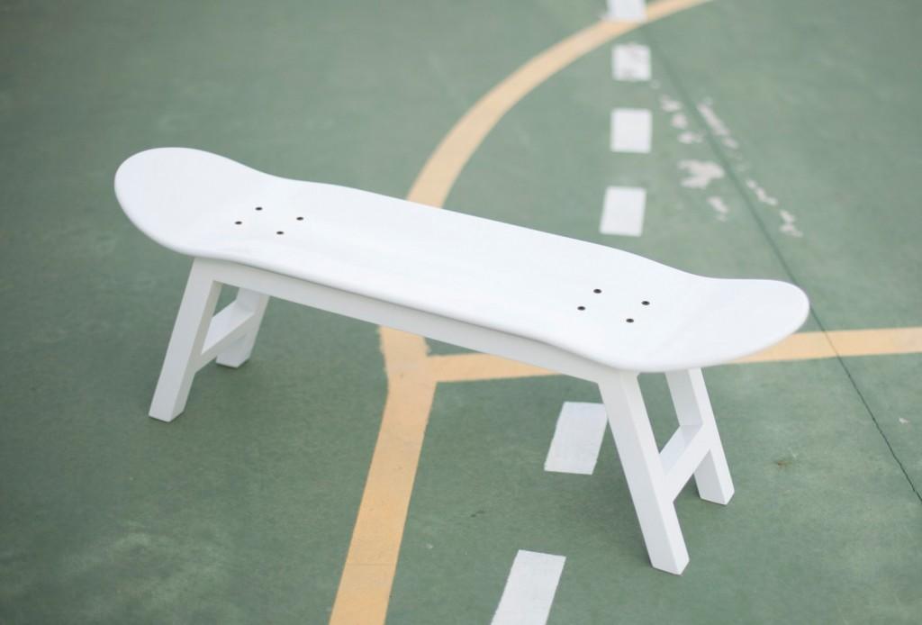 4 Skateboarder Gift ideas
