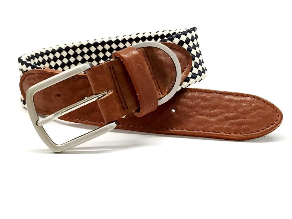 3 Dog collar
