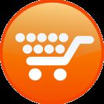 shopping-150458_640