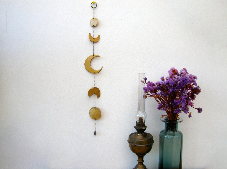 Handmade Wall Decorations Etsy - Hunting Handmade