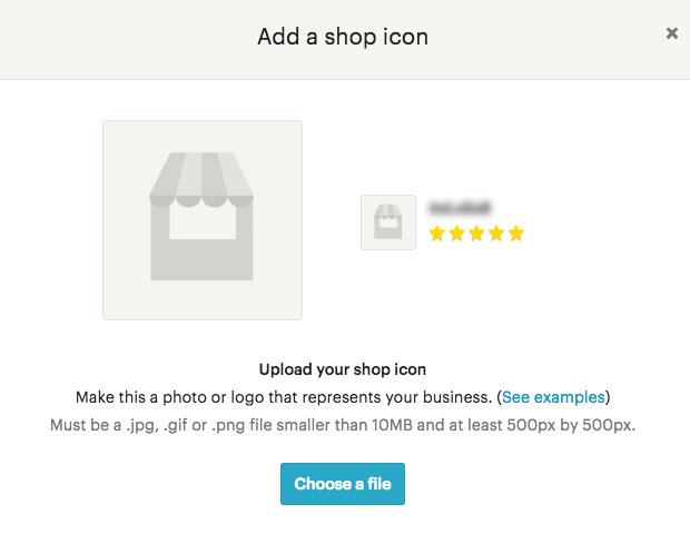 etsy-shop-icon