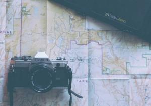 adventure-map-2-web