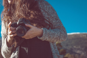 photography via unsplash
