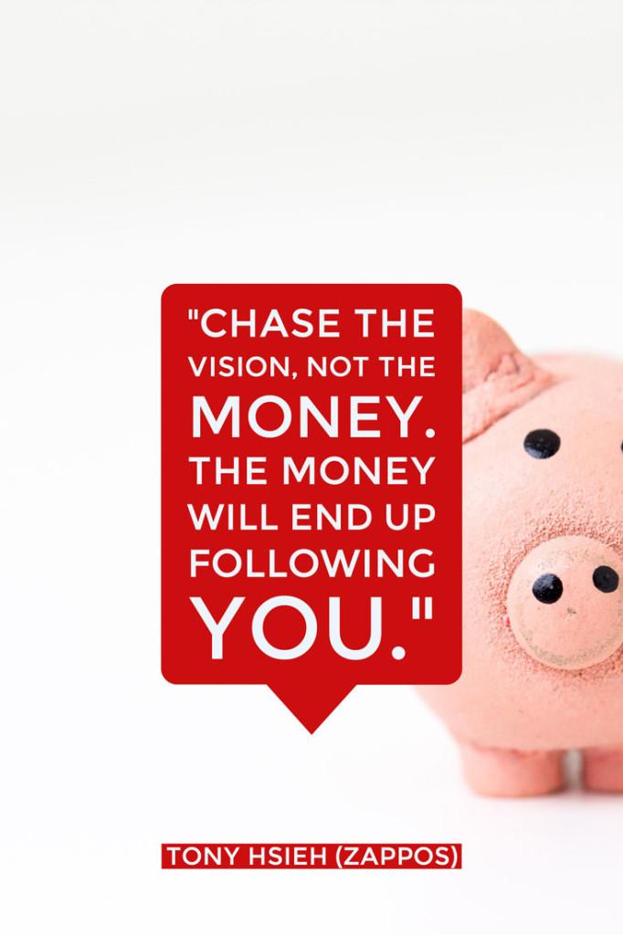 4-entrepreneur-motivational-quotes