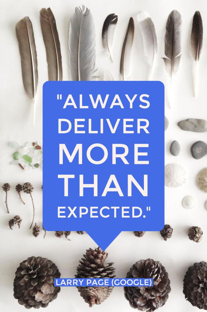 8-entrepreneur-motivational-quotes