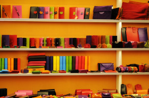 books-colorful-colourful-shop-WEB-via-pexels