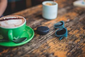 coffee-via-unsplash