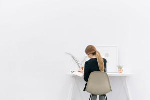 white-office-via-unsplash
