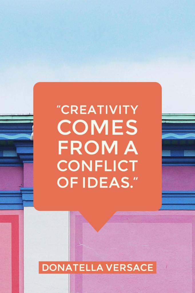 3-creativity-quotes