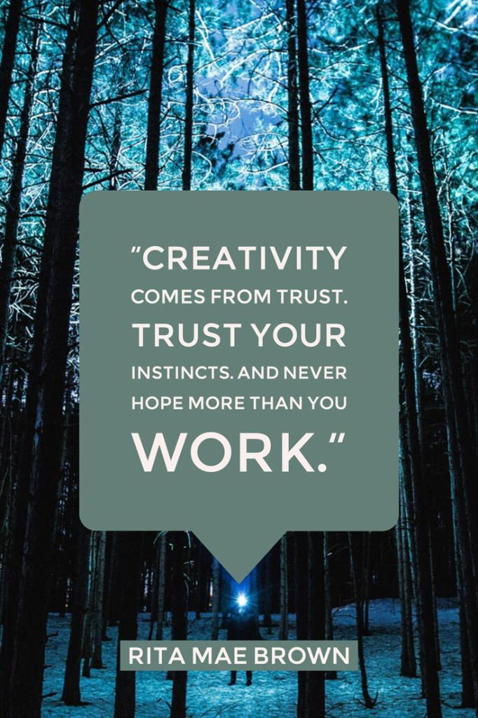 4-creativity-quotes
