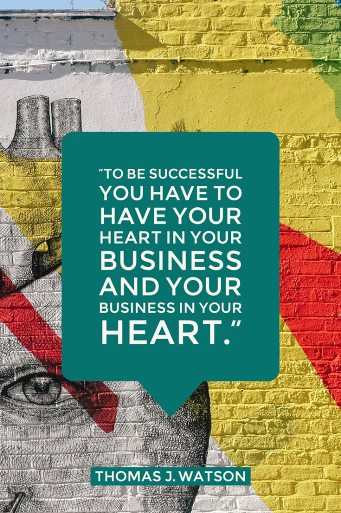 7-business-success-quotes